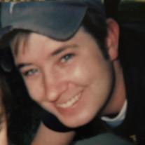 Ryan Matthew David Noe