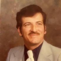 Robert L. Lady