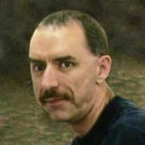 Jason Chris Walthers