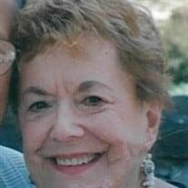 Dolores T. Cifarelli