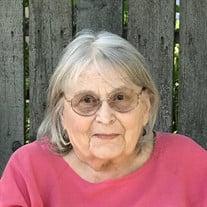 Joanne Haftle McCarthy