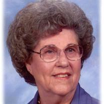 Bonnie Lois  Stricklin Garner, Waynesboro, TN