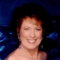 Norene Ann Dzingle