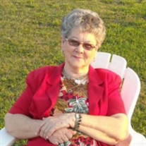 Lois Bryant Smith