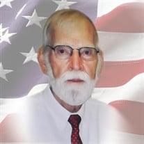 Earl Francis Timpke II