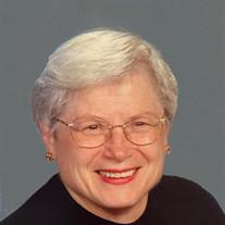 Barbara Marie Rittmanic