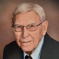Harold L. Sherp