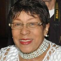 Carole Daniel