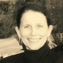 Renee Hanson