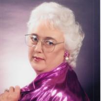 Linda S. Parmelee