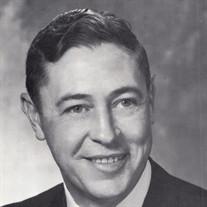 Jack D. Foddrill