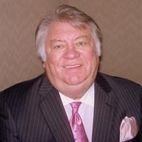 Malcolm Rasberry