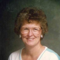 Sara L. Willett