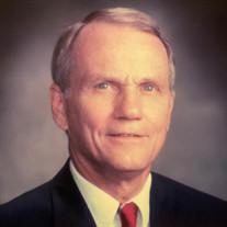 Byron Brightwell Nelson Jr.