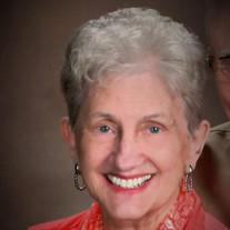 """Dolores """"Dee"""" June Johnson"""