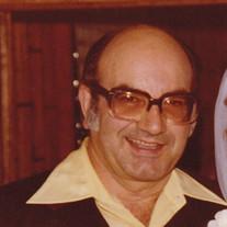 John S. Scacca