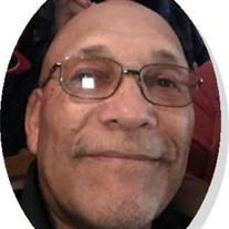 Kenneth R. Blount