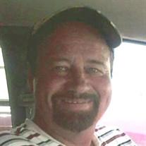 Casey Durbin Jr.