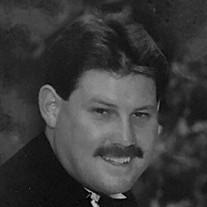 Brian Jay Stucker
