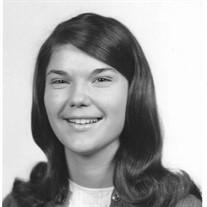 Diana Semones Vaughan