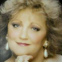Darlene Marie Beal