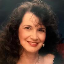 Kathryn Marguerite Starr