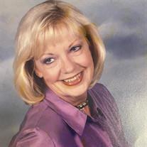 Mrs. Lynn P. Henderson