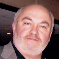 Daniel O'Neill