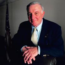 Louis Joseph D'Amico