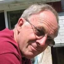 Mark R. Meddaugh