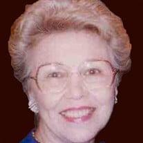 Peggy Cloud East