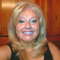 Lori J. Phifer