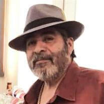 Jose Silva