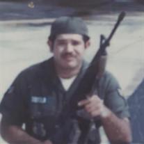Max Sotelo Jr.