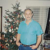 Joseph C. Hebbel