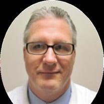 Craig Steven Dorko MD