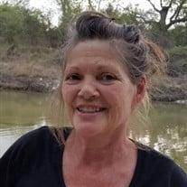 Julie Mylss Dikes
