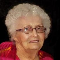 Diane D. Maves