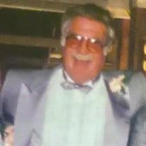 Albert S. C. Millar Jr.