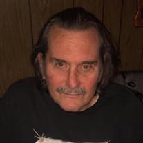 Michael S. Weiss Jr.