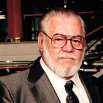 Andrew Clifford Font Jr.