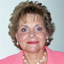 Christine A. Buyze