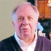 Freddie Mertins