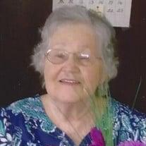Lois G. Seals