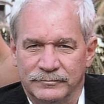 James H. LaDuke
