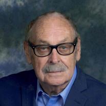 John Sagmoe
