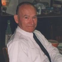 Jack E. Swihart