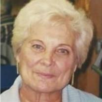 Marie J. Spagnolo