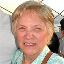 Diane L. Charles