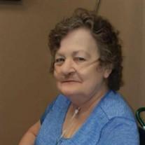 Lillian Fay Hixon